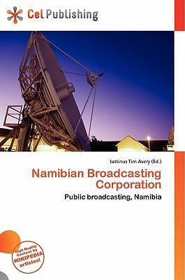 Namibian Broadcasting Corporation