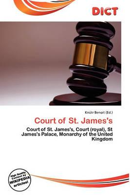 Court of St. James's