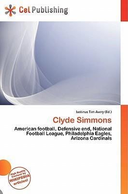Clyde Simmons