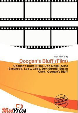 Coogan's Bluff (Film)