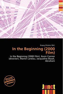 In the Beginning (2000 Film)