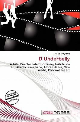 D Underbelly