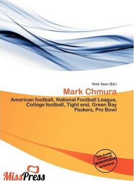 Mark Chmura