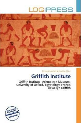Griffith Institute