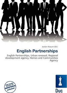 English Partnerships