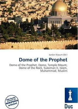 Dome of the Prophet