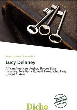 Lucy Delaney