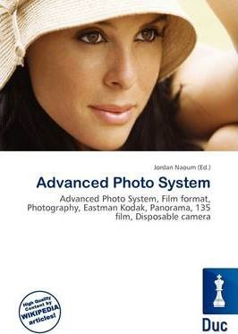 Advanced Photo System