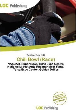 Chili Bowl (Race)