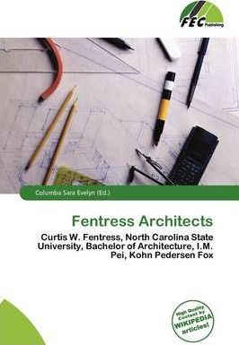 Fentress Architects