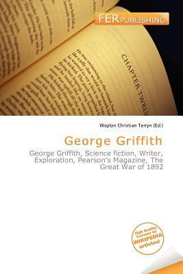 George Griffith