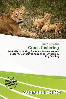 Cross-Fostering