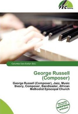 George Russell (Composer)
