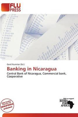 Banking in Nicaragua
