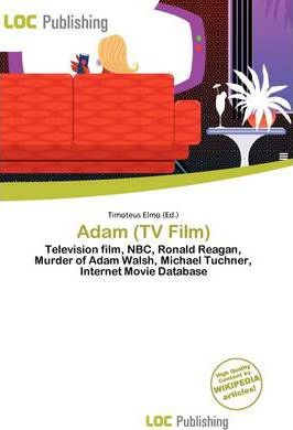 Adam (TV Film)