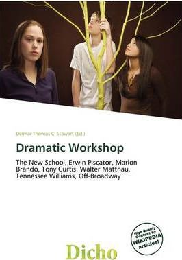 Dramatic Workshop