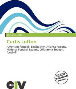 Curtis Lofton