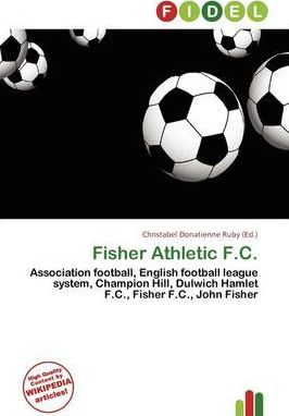 Fisher Athletic F.C.