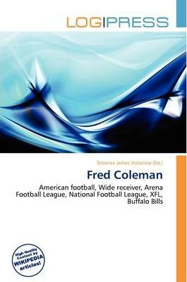 Fred Coleman