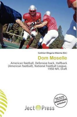 Dom Moselle