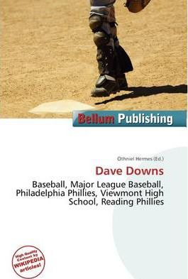Dave Downs