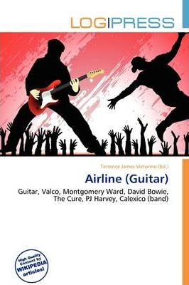Airline (Guitar)
