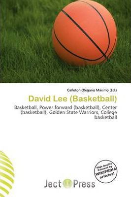 David Lee (Basketball)