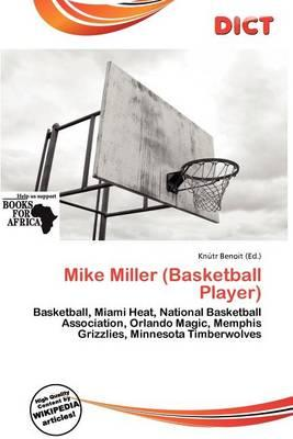 Mike Miller (Basketball Player)