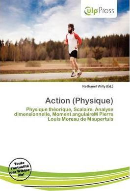Action (Physique)