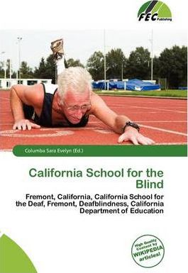 California School for the Blind