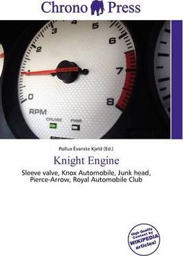 Knight Engine