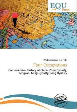 Four Occupations