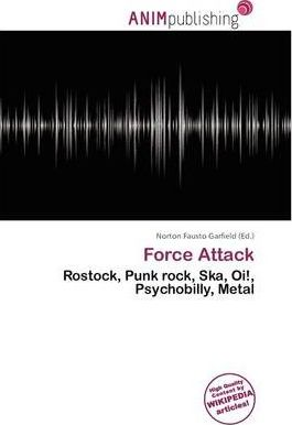 Force Attack
