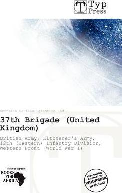 37th Brigade (United Kingdom)