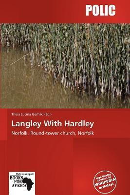 Langley with Hardley