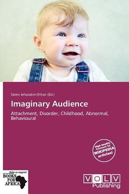 Imaginary Audience