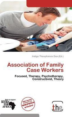 Association of Family Case Workers