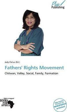 Fathers' Rights Movement