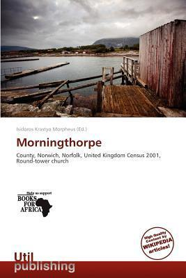 Morningthorpe