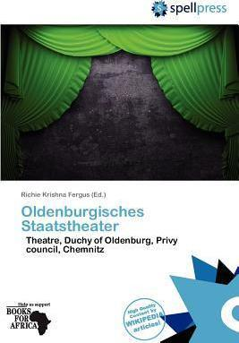 Oldenburgisches Staatstheater