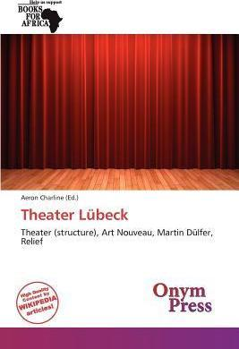 Theater L Beck