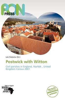 Postwick with Witton