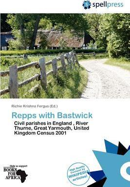 Repps with Bastwick
