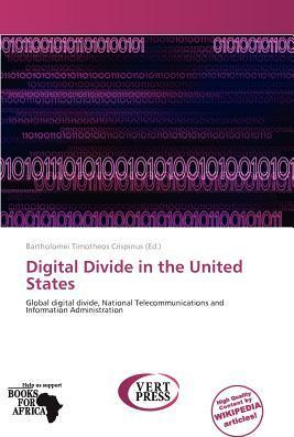 Digital Divide in the United States