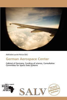 German Aerospace Center