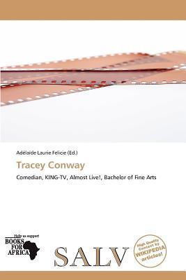 Tracey Conway