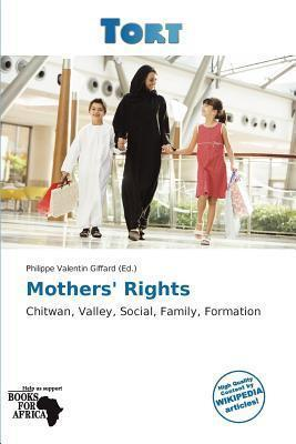 Mothers' Rights