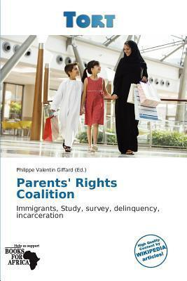 Parents' Rights Coalition
