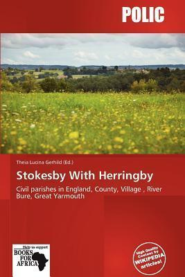 Stokesby with Herringby