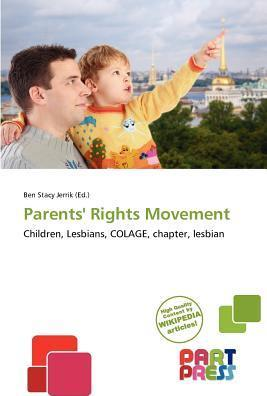 Parents' Rights Movement